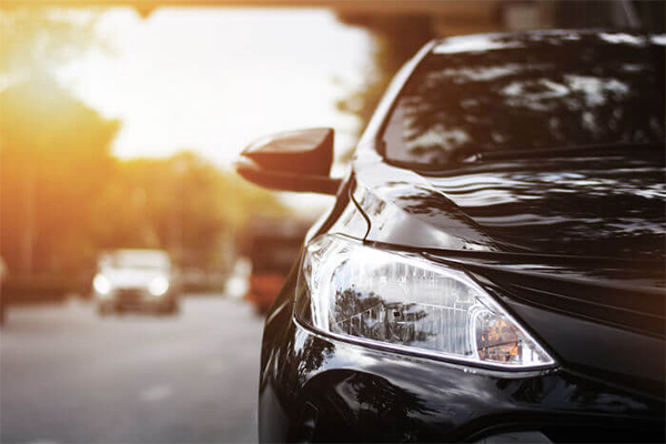 Armellino Agency Insurance Auto Insurance