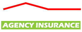 Armellino Insurance Agency Logo
