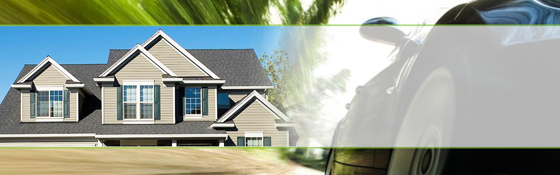 Armellino Insurance Agency Slider Image