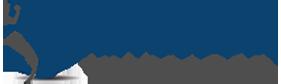 Anchor Insurance Logo