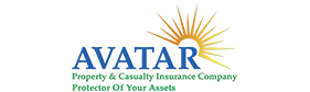 Avatar Insurance Logo