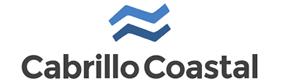 Cabrillo Coastal Logo