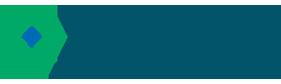 Florida Peninsula Logo