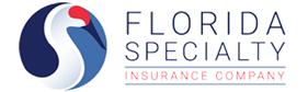 Florida Specialty Insurance Logo