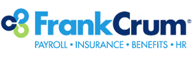 FrankCrum Insurance Logo