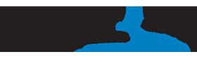 Gulfstream Insurance Logo