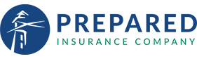 Prepared Insurance Logo